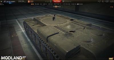 kv 2 but but russian battle cat 1.1.0.1 [1.1.0.1]